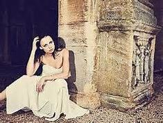 model infront of ruins - Yahoo Image Search Results Yahoo Images, Image Search, Model, Models, Template, Modeling, Mockup