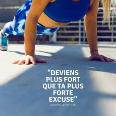 Who are you trying to be better than? Focus on being a better version of yourself, not on someone else. Crossfit, Motivation, You Tried, Someone Elses, Fitness, Good Things, Asics, Instagram, Inspiration