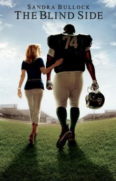 one of the best movies of all time.