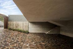 Gallery - CR House / CoA Arquitectura - 2