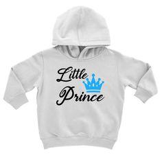 Toddler Pajamas, Prince, Hoodies, Colors, Products, Sweatshirts, Parka, Colour, Hoodie