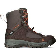 Lowa señores botín de senderisml trekking zapatos Renegade ll lo All Terrain negro