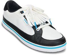 a45cf5ccd97 Crocs™ Women s Bradyn