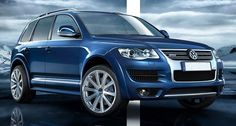 #VolkswagenTouareg #VWTouareg  #VWTouaregForSale In 2002 the German automaker Volkswagen (VW) Group produced the mid-size family crossover SUV named Touareg.   Interesting Fact: The motor vehicle was actually named after the Tuareg people; a Berber-speaking group in North Africa. - See more at: http://www.volkswagenvwforsale.com/touareg-vw-for-sale/#sthash.yfn0nSpI.dpuf