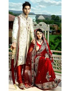 Modish Look Wedding Combo http://www.bharatplaza.com/combos/wedding-combos.html