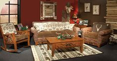 Marshfield Furniture, founded in is a family-owned upholstery manufacturer headquartered in Marshfield, Wisconsin. Lodge Furniture, Custom Furniture, Marshfield Furniture, Lodge Style, Foam Cushions, Furniture Collection, Living Room Designs, Create Your Own, Upholstery