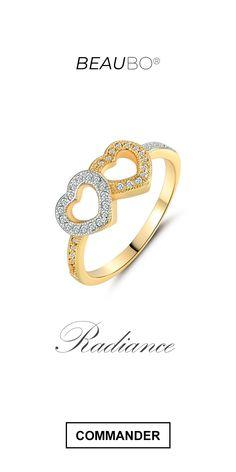 En promotion actuellement . 💎 Cette nouvelle collection de bijoux SECRETGLAM se caractérise par son style haut de gamme.  Que ce soit pour compléter votre tenue de soirée, ou pour rendre plus habillé une tenue casual, il ne manque pas d'opportunités pour les laisser vous mettre en valeur. Commandez sans plus attendre. 😘 My Love, Bracelets, Gold, Jewelry, Casual Wear, Jewelry Collection, Nice Jewelry, Jewlery, Jewerly