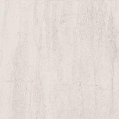 Grey Marble Effect Wall Tiles  Minoli Gotha Diamond
