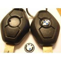 Bmw -s kulcs jel 11 mm-es méretben Bmw S, Personalized Items