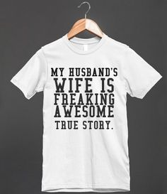 husband-s-wife.american-apparel-unisex-fitted-tee.white.w380h440z1b3