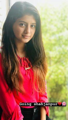Punjabi Cute Girl Wallpaper Pin By Angel On Arshifa Khan Indian Teen Teen Actresses