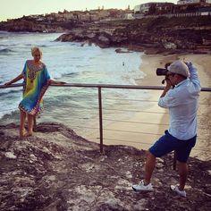 Branding-Business Consulting-Profiling-Creative-Production | | Summer Hill-Haberfield, Sydney Twit-@karigar_ | FB/Karigarofficial  #RajSuri Sydney - Image Branding - Business Consulting - #Talent #Workshops