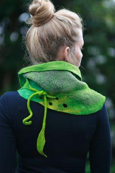 textile art wear fiber art accessories one of a kind garments interior art pieces