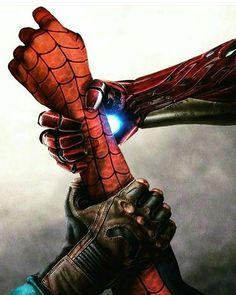 Captain America: Civil war fan made poster. Looks sick! 🔥 www.heroteamstore.com🌟 - #marvel #villains #villain #loki #ultron #avengers #theavengers #ironman #spiderman #deadpool #antman #marvelcomics  #marvelshots #marveluniverse #captainamerica  #comicon #hulk #f4f #cosplayer #superman #l4l #s4s #batman #like4like #follow4follow #daredevil #xmen #halloween #wolverine #cosplay