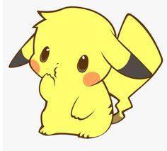 Pikachu - Pokemon Tower Defense Two Wiki - Wikia Pikachu Pikachu, Instagram Frame Template, Pikachu Drawing, Cute Animal Drawings Kawaii, Cute Pokemon Wallpaper, Pokemon Images, Epic Cosplay, Anime Chibi, Anime Art