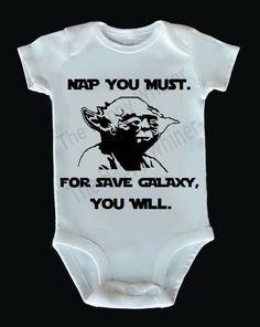Items similar to Star Wars Baby Yoda Jedi Onesie on Etsy