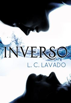 Google Image Result for http://bookcovers.creativindie.com/wp-content/uploads/2012/03/inversofinal5.jpg