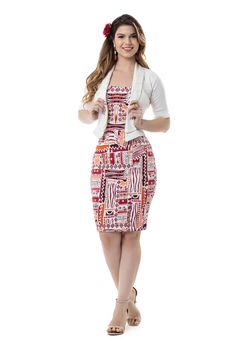 Shop sexy club dresses, jeans, shoes, bodysuits, skirts and more. Office Dresses For Women, Trendy Dresses, Simple Dresses, Casual Dresses, Dresses For Work, Clothes For Women, Casual Work Outfits, Office Outfits, Work Attire