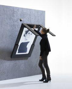 picture table ivydesign pinterest. Black Bedroom Furniture Sets. Home Design Ideas