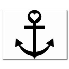 Heart anchor and cross symbol - 474 × Navy Tattoos, Anchor Tattoos, Cross Tattoos, Anker Tattoo, Father Daughter Tattoos, Tattoos For Daughters, Country Girl Tattoos, Anchor Drawings, Anchor Heart