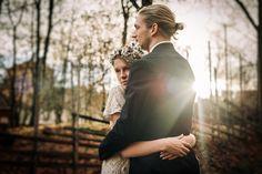 KJKR - Weddings  Romantic Natural Norwegian Wedding in Oslo :)  Bryllupsfotografer i Oslo, wedding photography, bryllups fotografi, fotografia ślubna, Bygdøy, Oslo, Norway, Norge, Norwegian bride, Bryllups