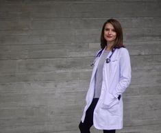 Dr Kaleigh's Ktichen Student Studying, Medical Students, Lab, Branding, Kitchen, Fashion, Moda, Brand Management, Cooking