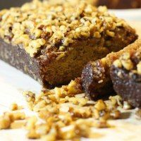 http://littlechefwithin.com/index.php/2017/01/13/indescribably-delicious-banana-bread/