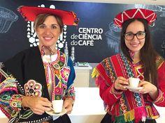 Campomaiornews: Dia Mundial do Café assinalado dia 1 de Outubro no...