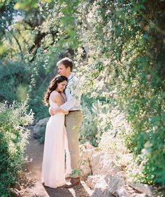 5 Gorgeous Outdoor Engagement Shoot Locations in Arizona - Melissa Jill Photography