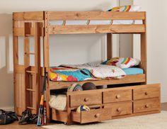 Etagenbett Metall Mit Couch : Die besten bilder von mädchen etagenbetten nursery set up