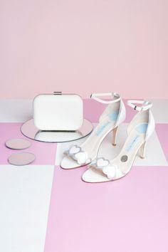 5a5fb83f518e Charlotte Mills Wedding Shoes -  Havana Nights