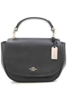 coach outlet. Coach Handbags OutletCoach OutletReplica ... caa9776e7bfde