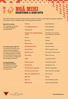 Maori Words, Maori Art, Cbt, Teaching Resources, Roots, Language, Happiness, Teacher, Education