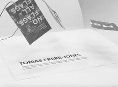 Typogravity / Hazel Pike & Jelena Sakura Commercial, Cards Against Humanity, Graphic Design, Visual Communication