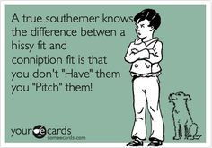 southern quotes -
