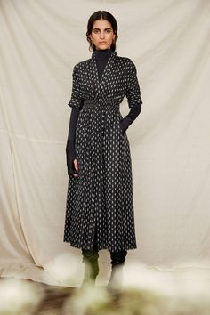 Kitx Fall 2018 Ready-to-Wear Collection - Vogue
