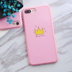 SoCouple iPhone Cases