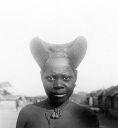 Artagence Coiffure Africaine Ethnik   Zaïre - Kuba-Nbengi  #artagence
