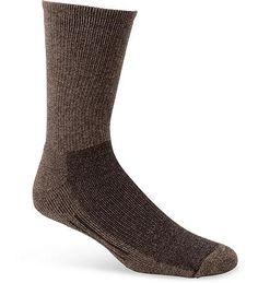 My favorite socks