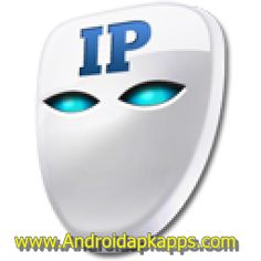 Download Platinum Hide IP 3.4.1.2 Full Crack | Androidapkapps - Hide IP Platinum is a software that fall into the category of security software and this software must be used to keep / maintain the security of Real IP (original) when you surf the Internet, and hide our true location. Download too : Download Avira Internet Security Suite 2014 v14.0.3.350 Full Licence Key.