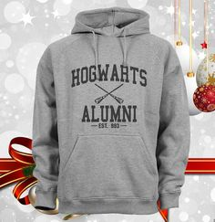 Hey, I found this really awesome Etsy listing at https://www.etsy.com/listing/209786846/hogwarts-alumni-est-993-harry-potter