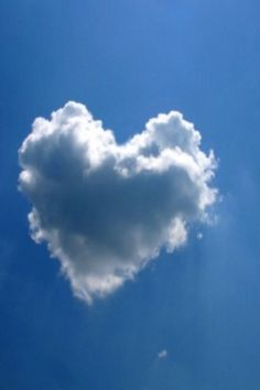 * :) Love is in the air  IsaRtfulfairytale