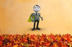 Man kann ihn nun mal nicht aufhalten: Den Herbst! Doch was mögen die Fans von Mr. Marketagent am Herbst besonders gerne? Ganz vorne, bei den über 500 Befragten, waren Naturschönheiten, dicht gefolgt von der gemütlichen, kuschligen Stimmung.  Die klare, kühle Luft und die Leckereien zu dieser Jahreszeit finden die Fans auch super. Auch die angenehmen Temperaturen und die feiern (Erntedank, Halloween)kommen gut an. Was gefällt euch am Herbst besonders gut?