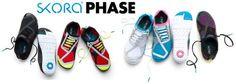 Skora - The Absolute Best Barefoot Running Shoe - Health Habits