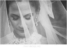 Absolutely Fabulous, Classy And Fabulous, Ballet Dance, Wedding Day, Photos, Photography, Pi Day Wedding, Pictures, Photograph