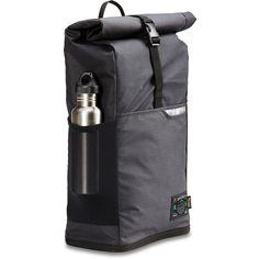 https://www.dakine.com/en-us/bags/backpacks/surf-backpacks/aesmo-section-wet-dry-28l-backpack/