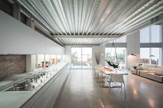 Gallery - Single House Building / Lluís Corbella + Marc Mazeres - 9