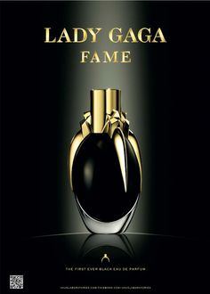 Need to come up with a name for a perfume for my GCSE Graphics project!?