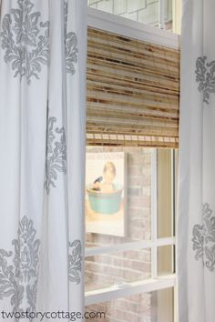 Find This Pin And More On Window Coverings