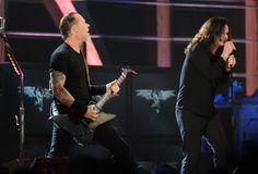 http://www1.pictures.zimbio.com/gi/James+Hetfield+25th+Anniversary+Rock+Roll+cn1SOXtEiVel.jpg